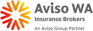 Aviso WA Insurance Brokers